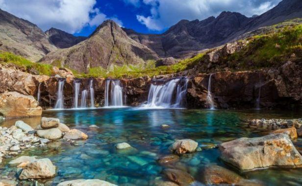 fairy-pools-isle-of-skye-scotland-6-740x458