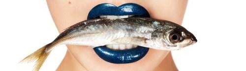 fun-fish-fact.jpg
