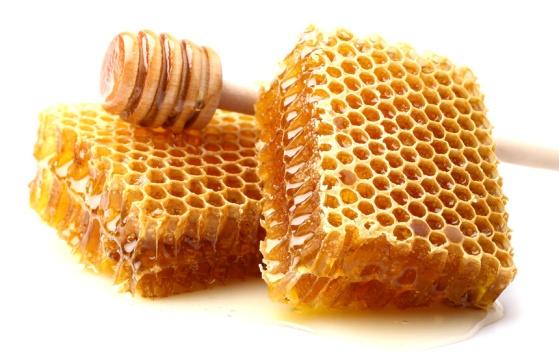 honey-as-immune-system-protector.jpg