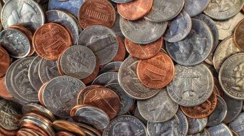 now-TwuUAjsF-coins_chuckcross_eyeem_gettyimagesjpg-1210-680.jpg
