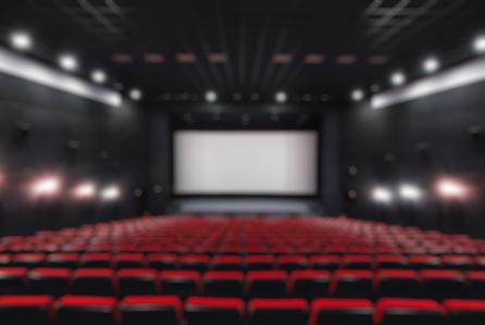 movie-theater1.jpg